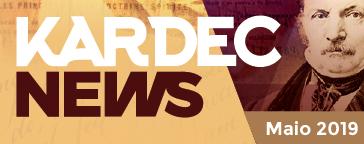 kardec news   maio 2019 - minha missão