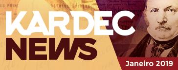 kardec news   janeiro 2019 - considerações sobre a prece no espiritismo