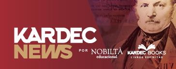 KARDEC News | Dezembro 2017 - A Religião e o Progresso