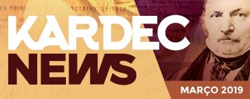 kardec news   março 2019 - a carne é fraca